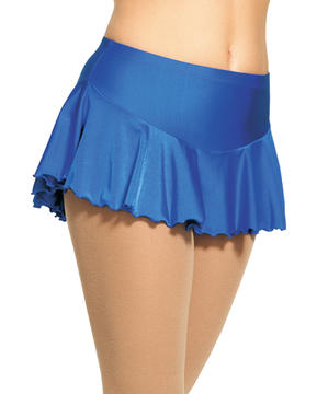 Mondor Practice Pull-on Skirt 650